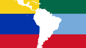 The Persisting Impact of Racial Construction in Latin America